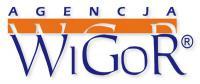logo_wigor