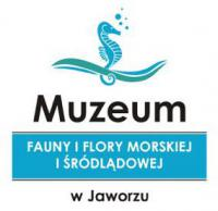 muzeum-w-jaworzu